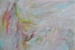 France / Pastellkreide / 42x29 / - verkauft -